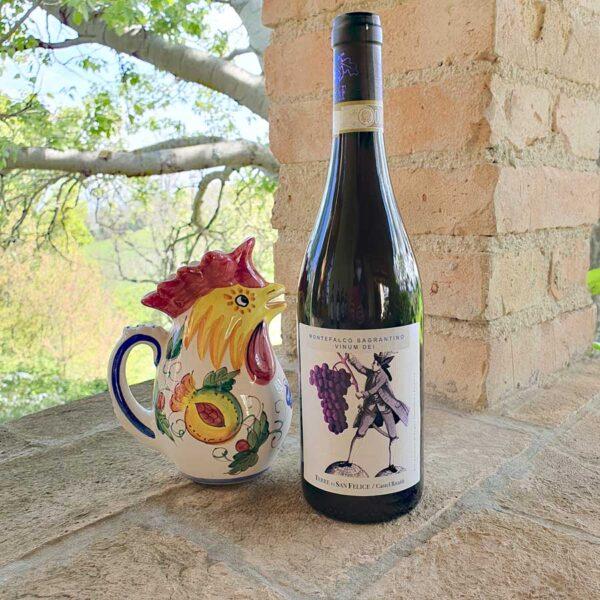 montefalco-sagrantino-vinum-dei-terre-di-san-felice