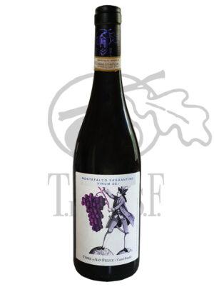 VINO-ONLINE-vinum-dei-montefalco-sagrantino-terre-di-san-felice-vini-umbria-shop-online