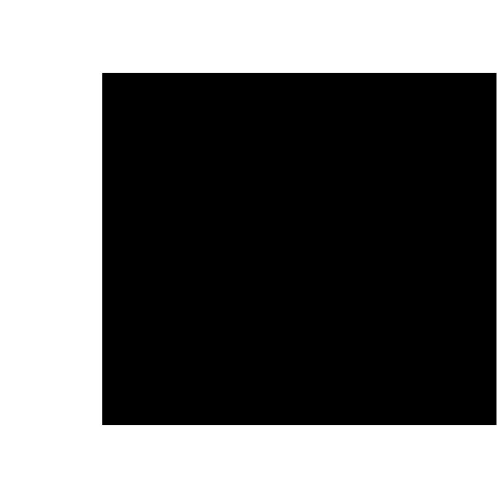logo_Terre-di-San-Felice-umbria