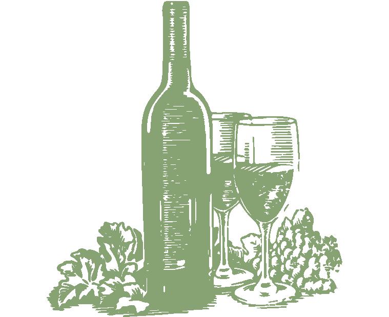 vino-terre-di-san-felice-icona