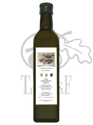 OLIO-ONLINE-olio-extra-vergine-di-oliva-terre-di-san-felice