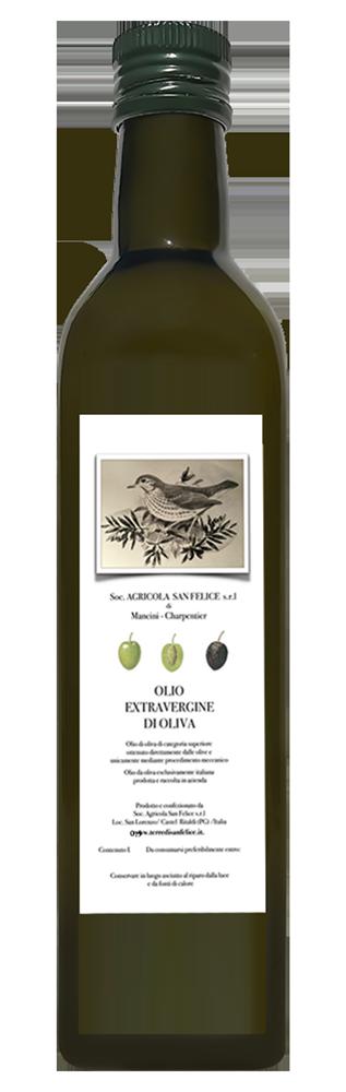 olio-extra-vergine-di-oliva-terre-di-san-felice-500ml