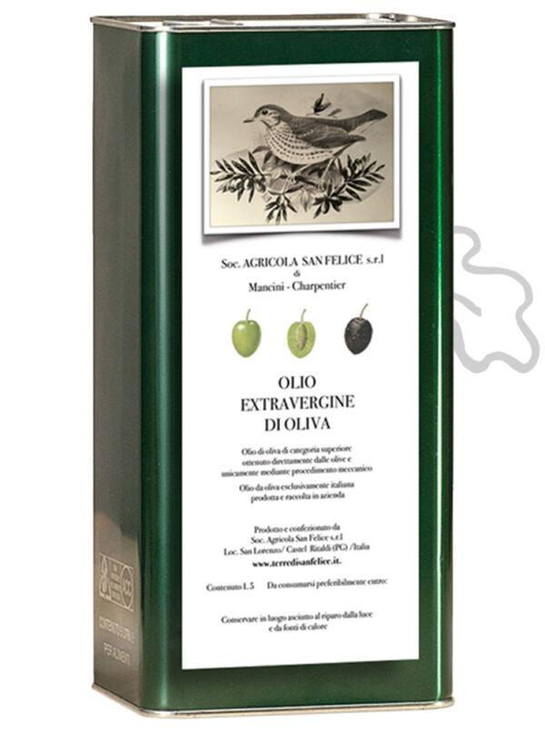 OLIO-ONLINE-olio-extra-vergine-di-oliva-terre-di-san-felice-5-litri