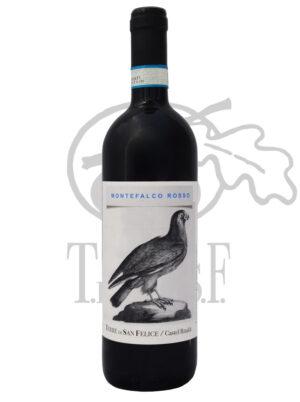VINO-ONLINE-montefalco-rosso-doc-terre-di-san-felice-vini-umbria-shop-online