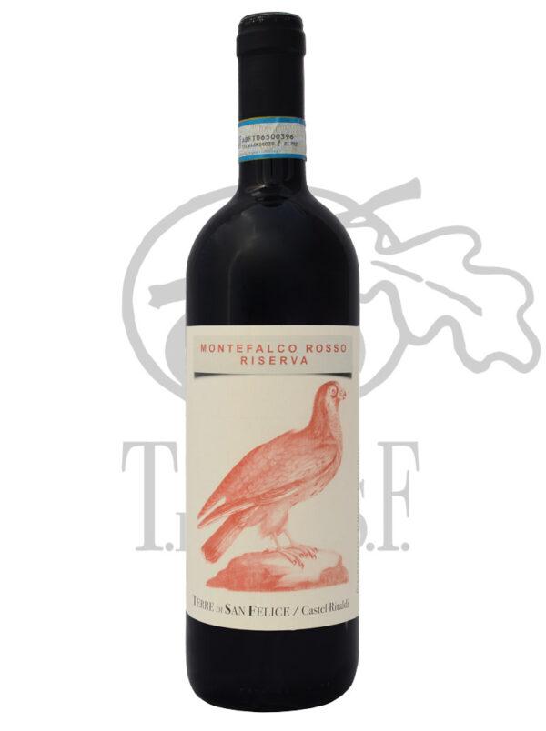 VINO-ONLINE-montefalco-rosso-riserva-terre-di-san-felice-vini-umbria-shop-online
