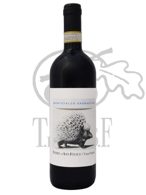 VINO-ONLINE-montefalco-sagrantino-docg-terre-di-san-felice-vini-umbria-shop-online