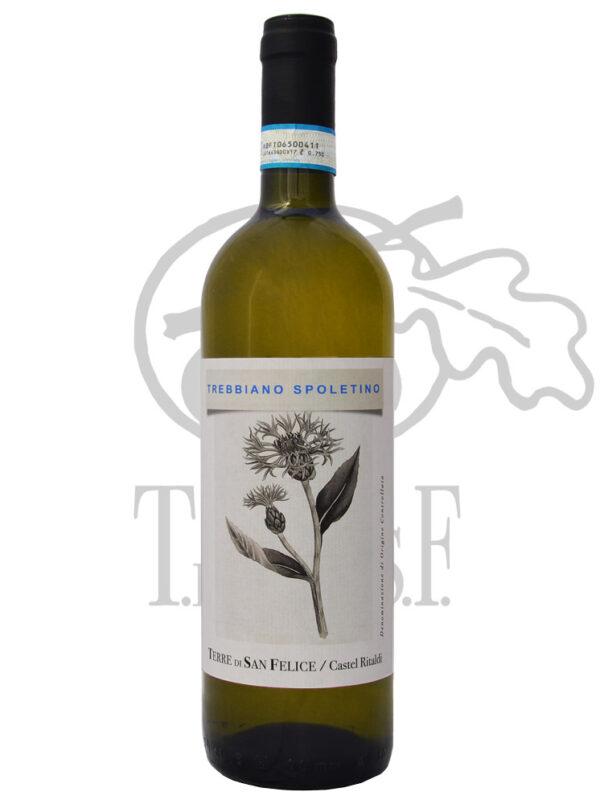 VINO-ONLINE-trebbiano-spoletino-terre-di-san-felice-vini-umbria-shop-online